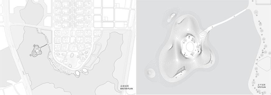 Pingtan-Art-Museum-China-by-MAD-11