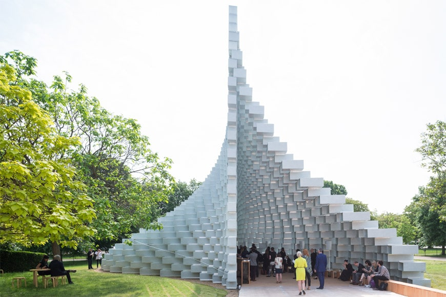 big-serpentine-pavilion-2016-ph-baan-00