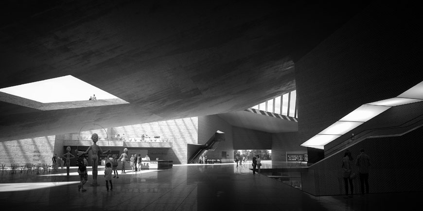 Budapest-National-Gallery-competition-snoetta-01