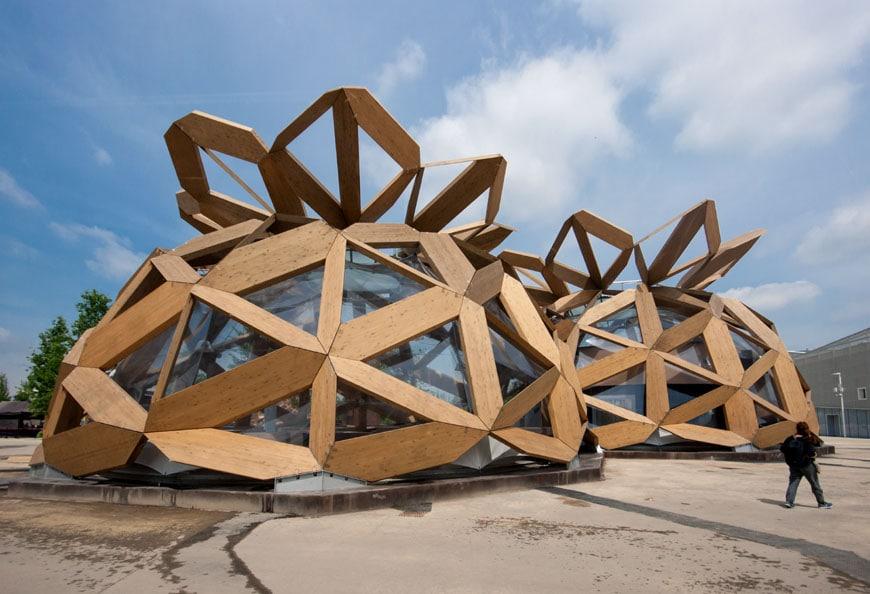 EXPO-Milan-2015-Copagri-pavilions-Miralles-Tagliabue-Inexhibit-2