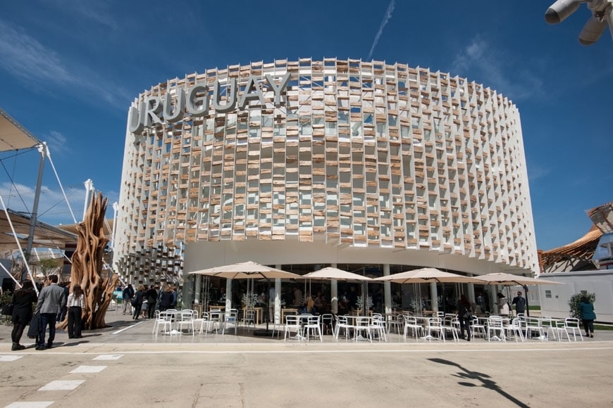 EXPO-Milan-2015-Uruguay-pavilion-Inexhibit