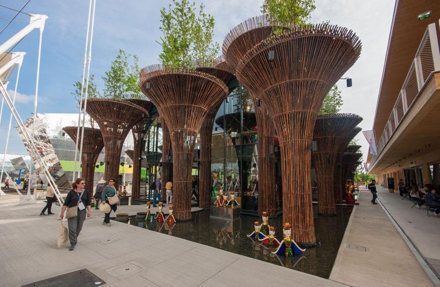 EXPO-Milan-2015-Vietnam-pavilion-Inexhibit