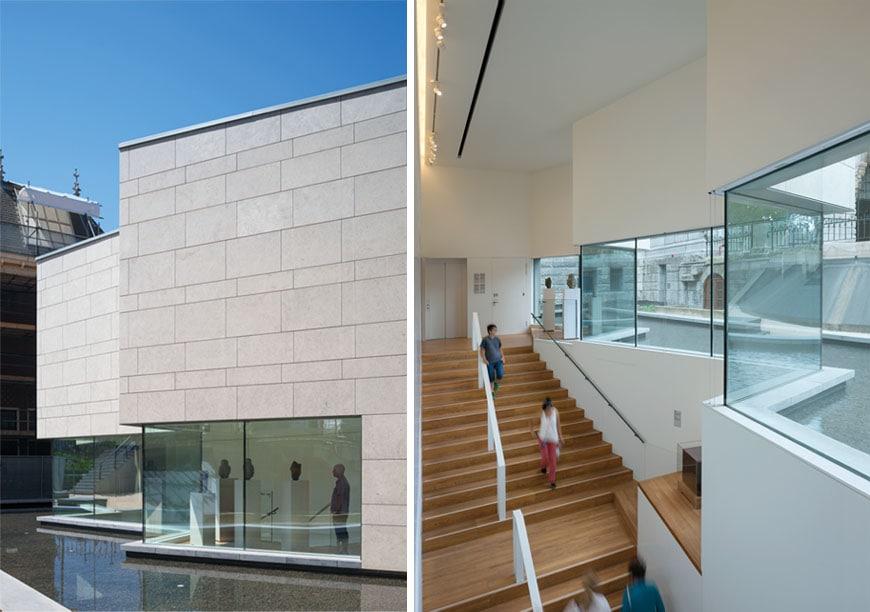 Rijksmuseum Asian Pavilion Cruz Ortiz 03