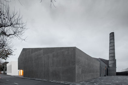 arquipelago contemporary art center azores 04