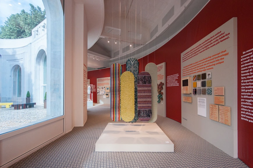 Biennale-Arte-2015-9-storie-Veneto-inexhibit-03