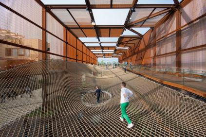 Brazil-pavilion-EXPO-2015-inexhibit-03