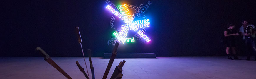 Bruce-Nauman-arsenale-biennale-venice-inexhibit-04