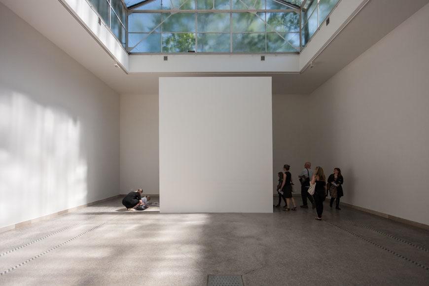Czech-Slovak-Biennale-Venice-inexhibit-01