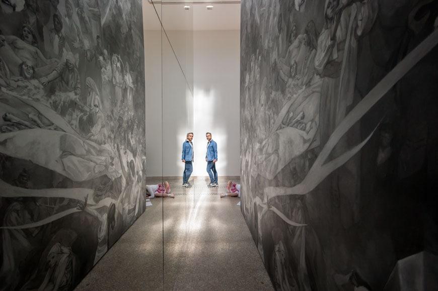 Czech-Slovak-Biennale-Venice-inexhibit-02