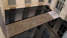FAV-Montpellier-Crochet