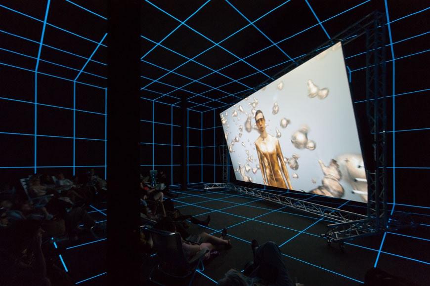 Germany-Biennale-2015-Hito-Steyerl-Inexhibit-01