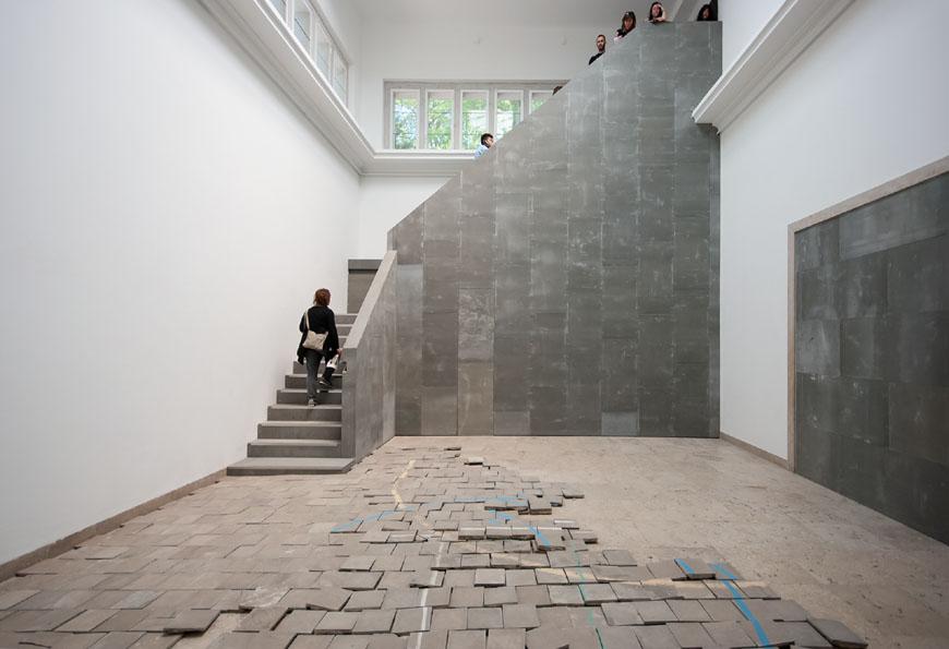 Germany-Biennale-2015-Metwaly-Rizk-Inexhibit-01
