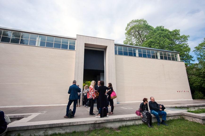 Heimo-Zobering-Austria-Biennale-2015-Inexhibit-01