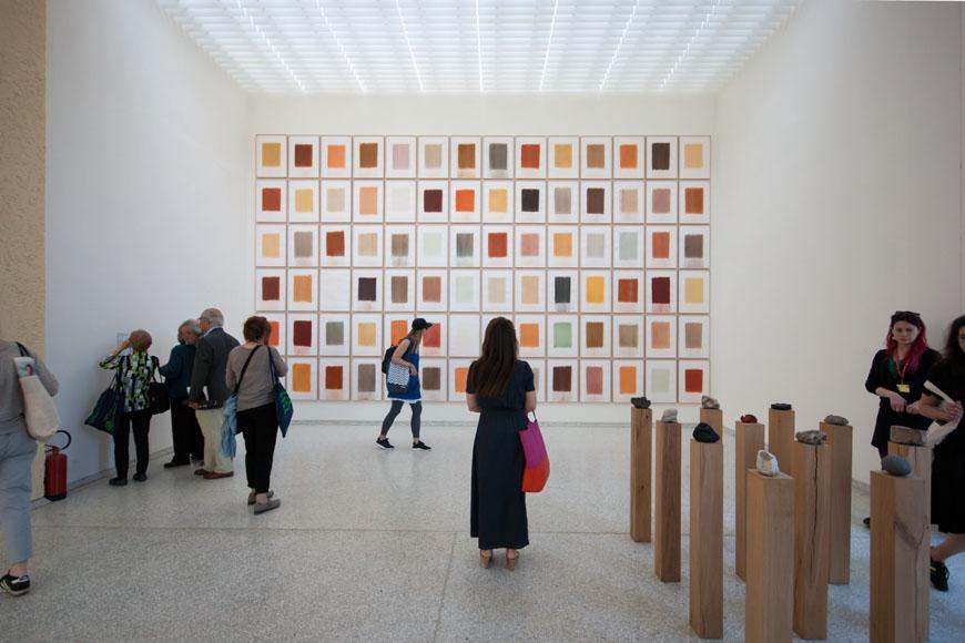 Herman-de-Vries-Netherlands-Biennale-2015-Inexhibit-01
