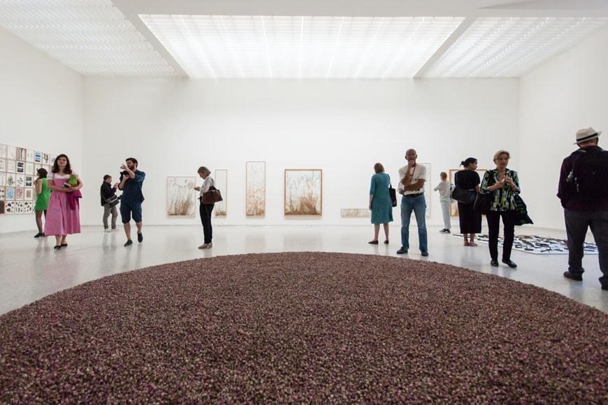 Herman-de-Vries-Netherlands-Biennale-2015-Inexhibit-02