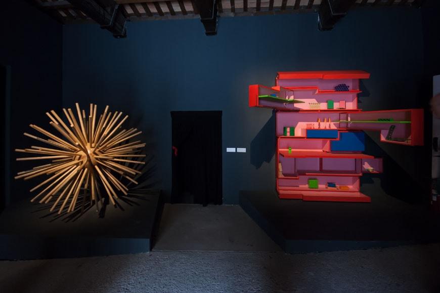 Heung-soon-Gupte-Shetty-biennale-venice-inexhibit