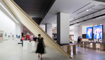 Camper: Life on Foot, The Design Museum, Londra