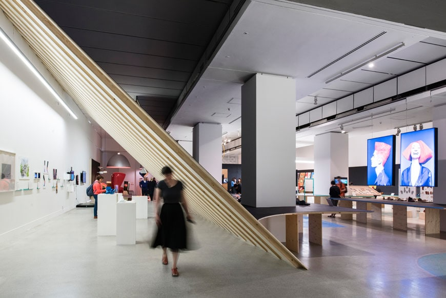 Life-on-Foot-Exhibition-Design-Museum-London-04