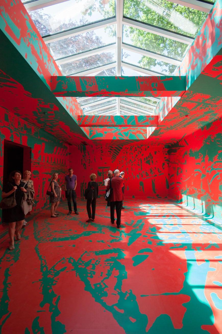 Russia-Biennale-2015-Irina-Nakhova-Inexhibit-02