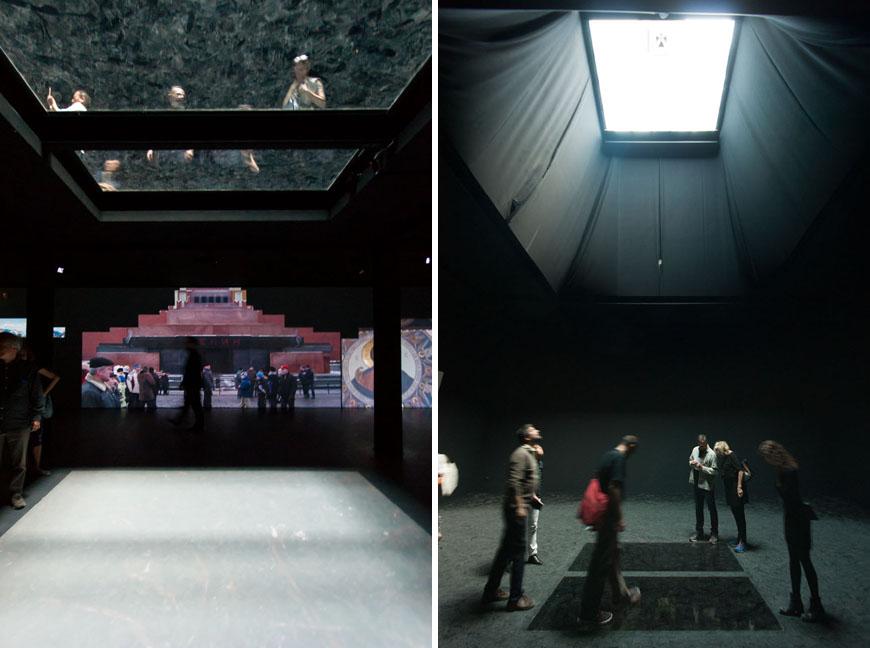 Russia-Biennale-2015-Irina-Nakhova-Inexhibit-07