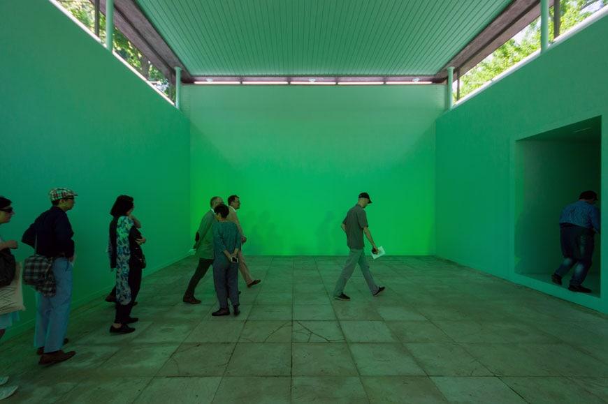 Swiss-pavilion-Biennale-Pamela-Rosenkranz-Inexhibit-04