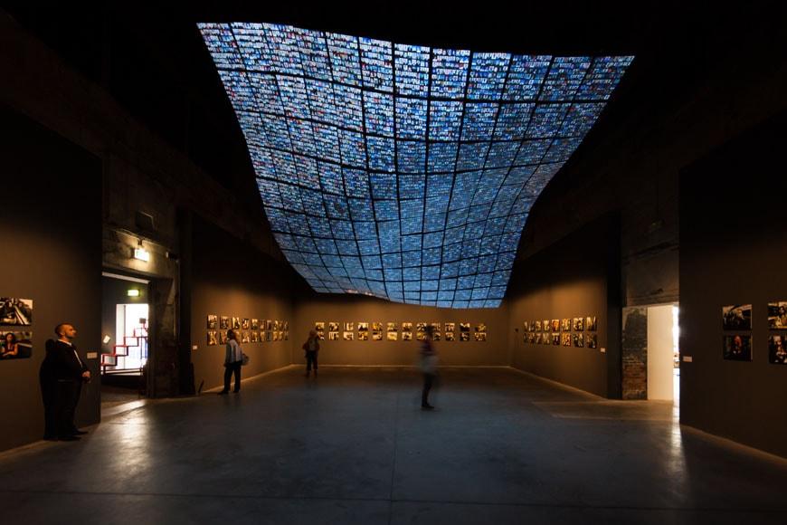 Venice-Biennale-2015-inexhibit-02