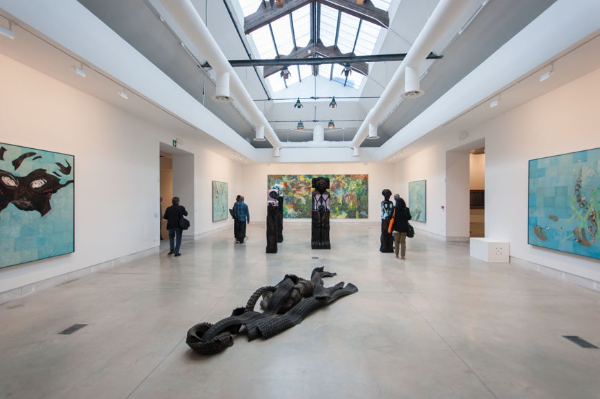 Venice-Biennale-Art-2015-Central-Pavilion-exhibition-inexhibit-05