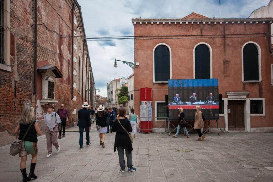 biennale-venice-2015-arsenale-inexhibit
