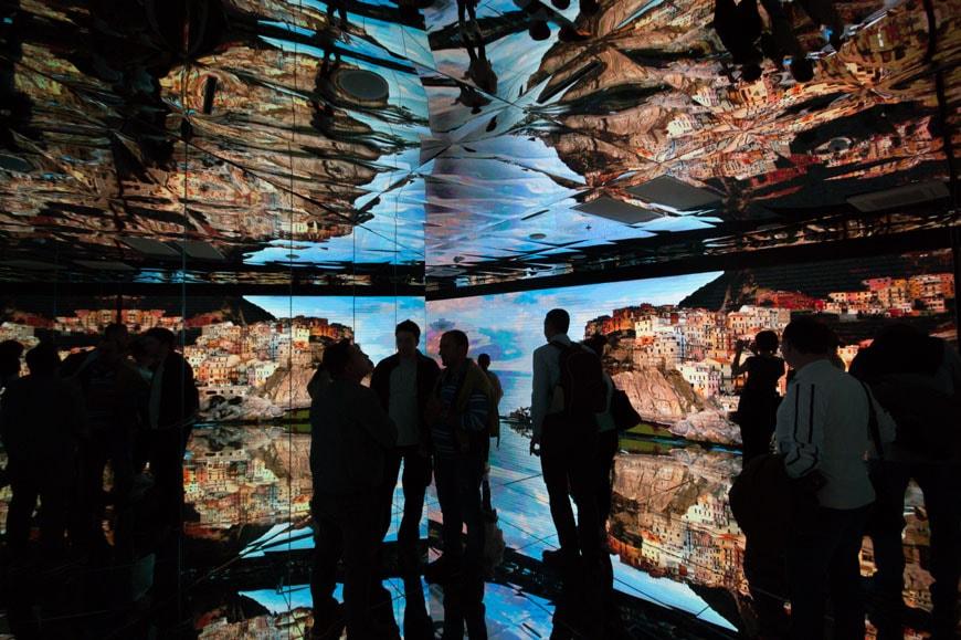 padiglione-italia-expo-2015-inexhibit-14