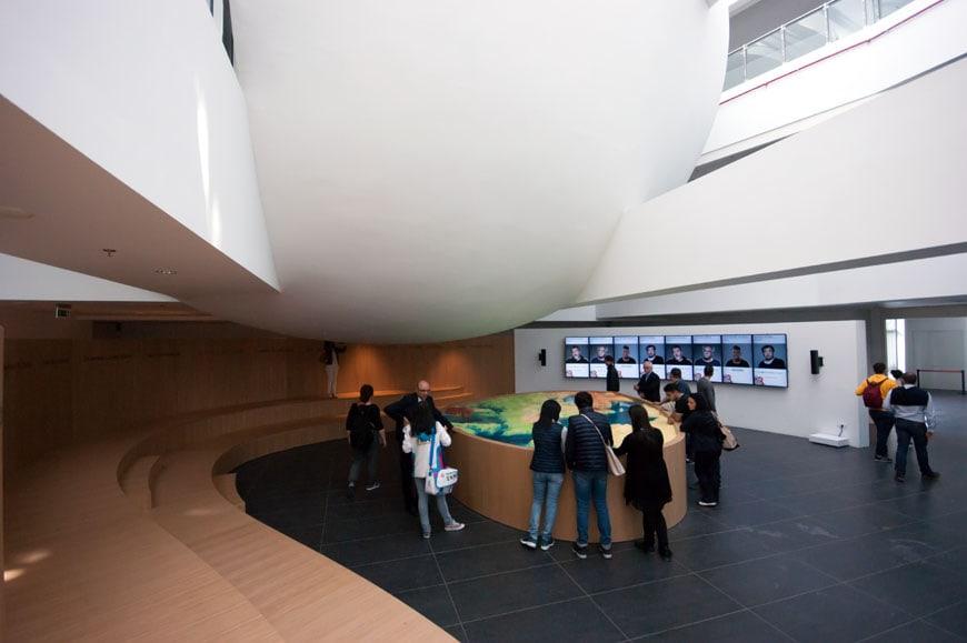 padiglione-italia-expo-2015-inexhibit-17