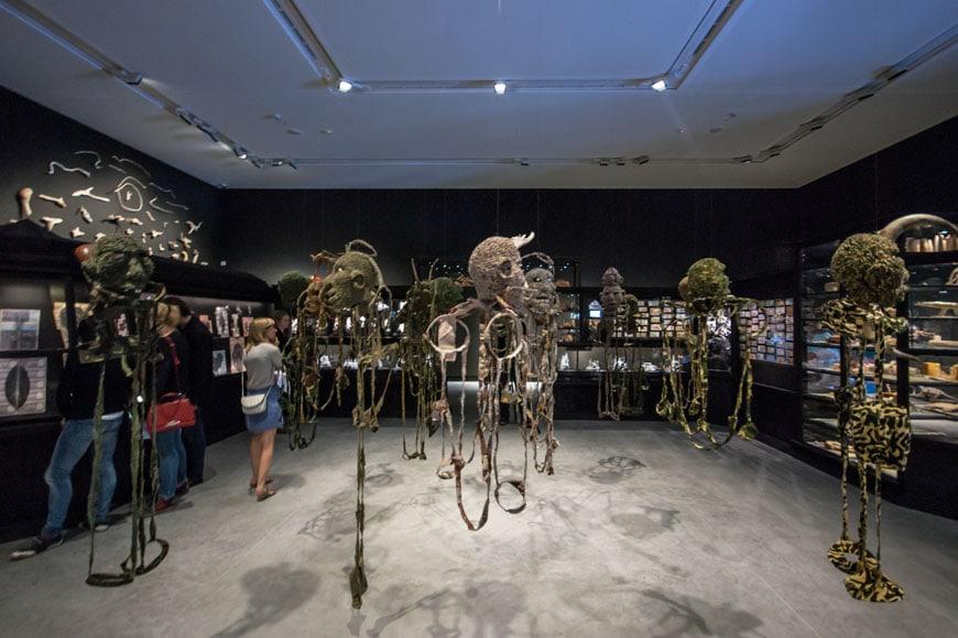 Australia-Fiona-Hall-Biennale-2015-inexhibit-05
