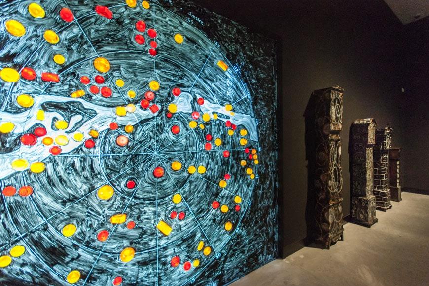 Australia-Fiona-Hall-Biennale-2015-inexhibit-06