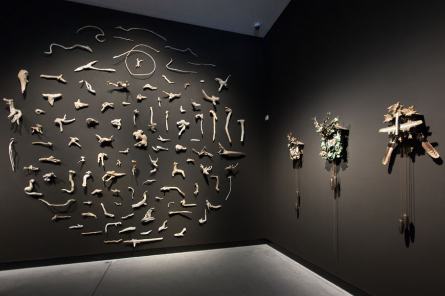 Australia-Fiona-Hall-Biennale-2015-inexhibit-07