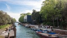 Australia-Pavilion-Biennale-2015-inexhibit-01