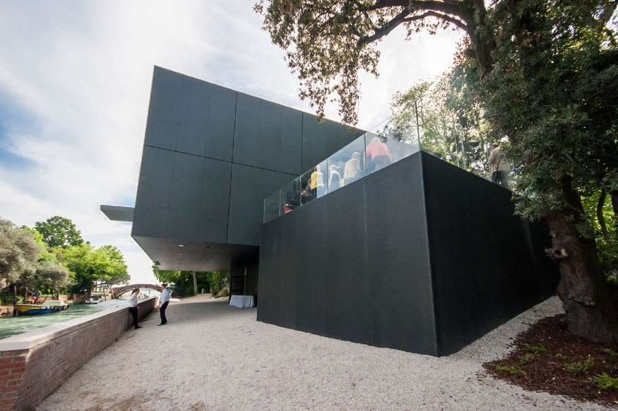 Australia-Pavilion-Biennale-2015-inexhibit-03