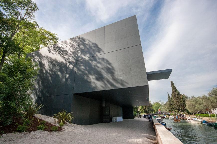 Australia-Pavilion-Biennale-2015-inexhibit-04