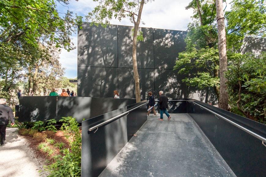 Australia-Pavilion-Biennale-2015-inexhibit-05
