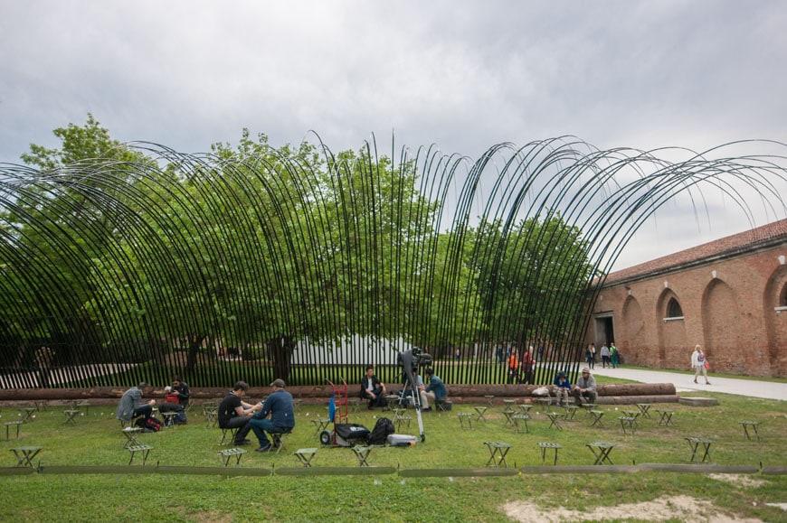 Liu-Jiakun-Venice-Biennale-2015-Inexhibit-02
