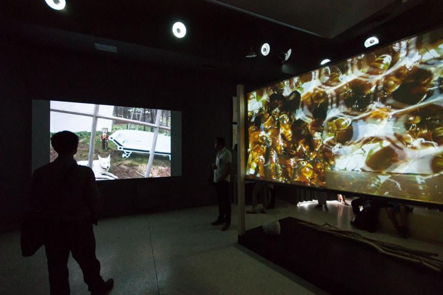 USA-pavilion-biiennale-2015-joan-jonas-inexhibit-02