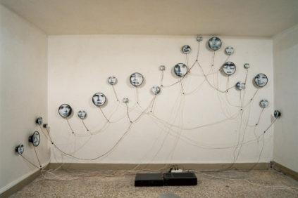 Torino | Liberi tutti! arte e società in Italia.1989-2001 al Museo Ettore Fico