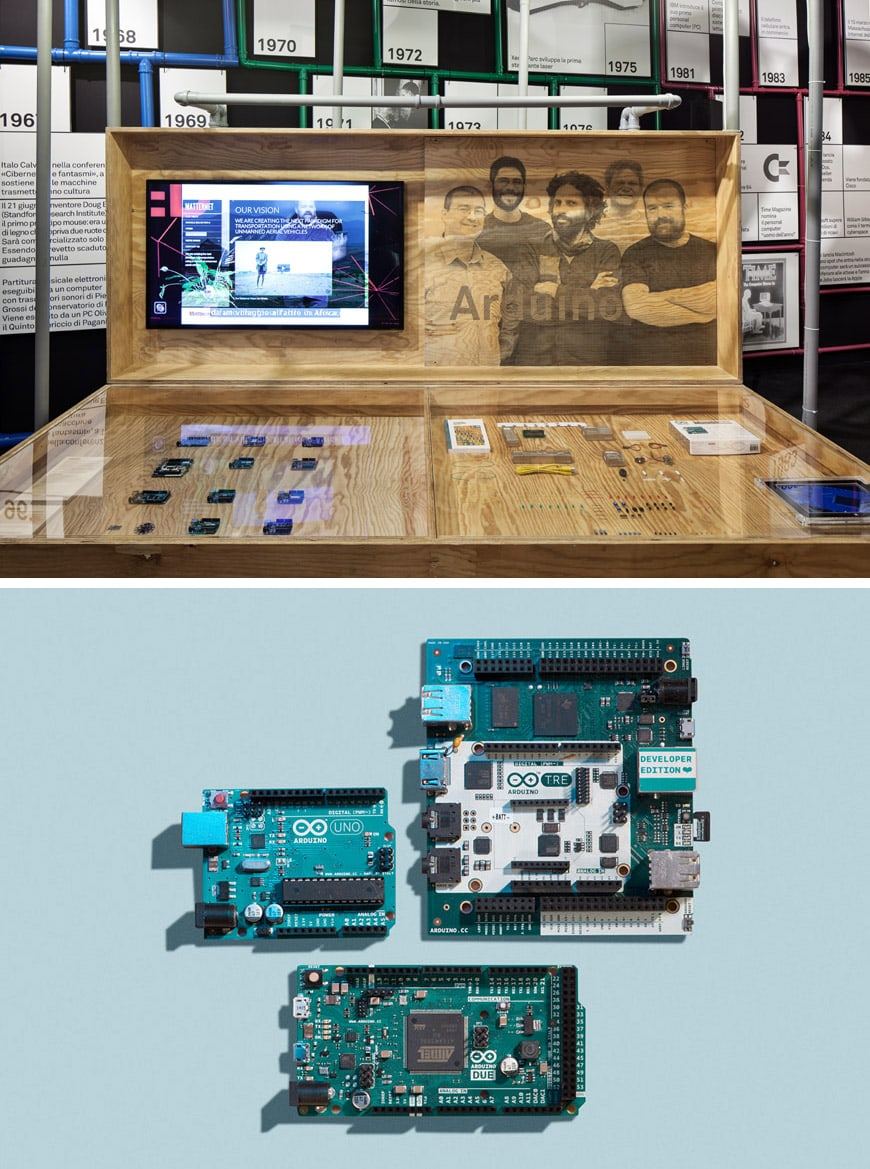 make-in-italy-mostra-arduino 3