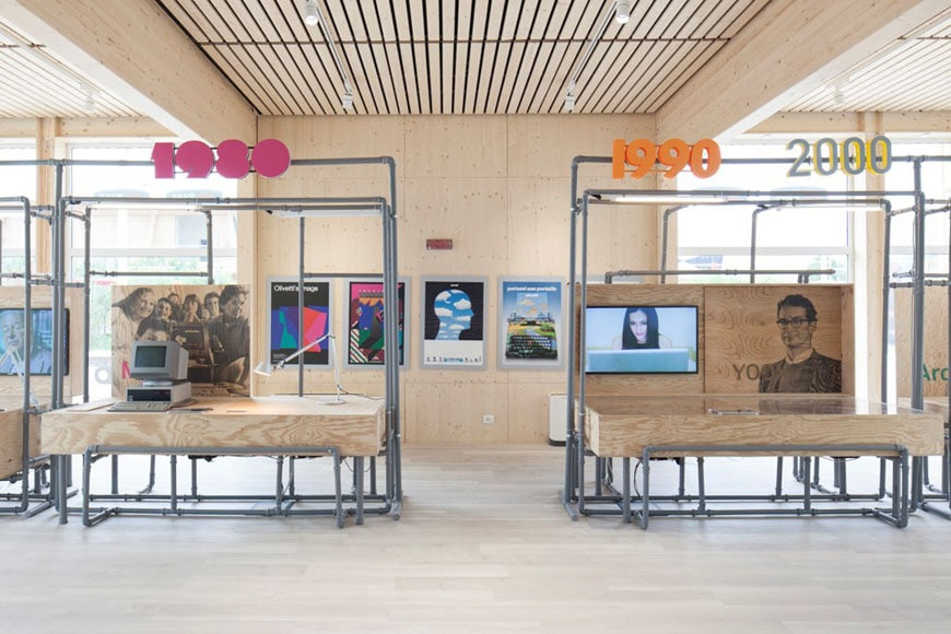 make-in-italy-mostra-expo 02