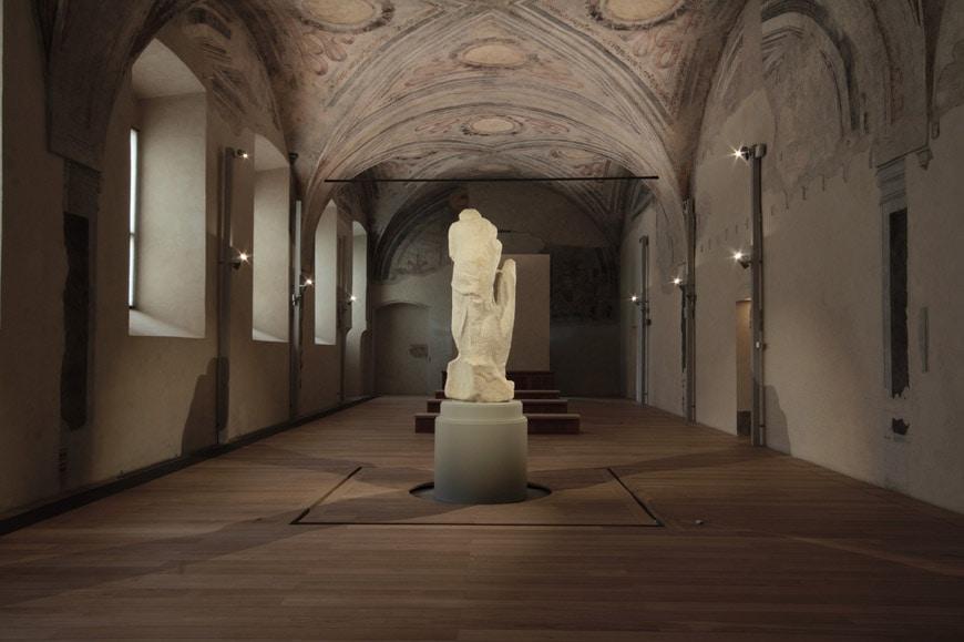museo-Pietà-Michelangelo-01- Mascaroni