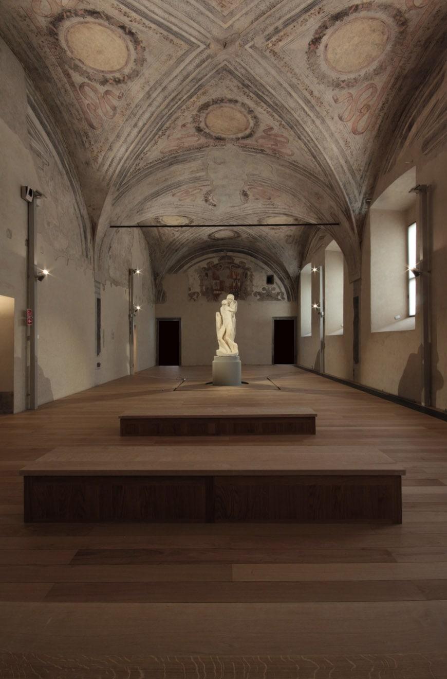 museo-Pietà-Michelangelo-03- Mascaroni