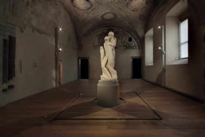 museo-Pietà-Michelangelo-04- Mascaroni