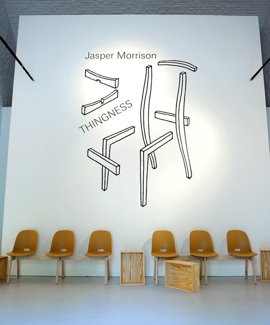 CID- Jasper Morrison-4371-david-marchal-3