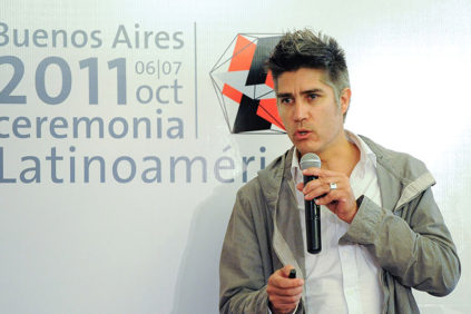 Venice biennale | Alejandro Aravena curator of 15th Architecture exhibition