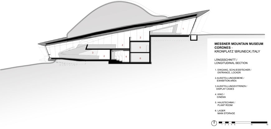 MMM-Corones-Zaha-Hadid-section