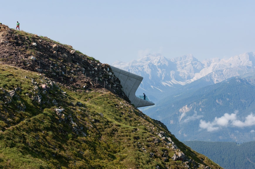 Messner-Mountain-Museum-Corones-Zaha-Hadid-Architects-Inexhibit