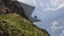 Messner-Museum-Corones-Zaha-Hadid-Inexhibit-08